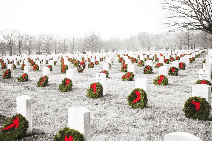 Wreaths_Across_America_-_Official_Page_2-1 (2).jpg