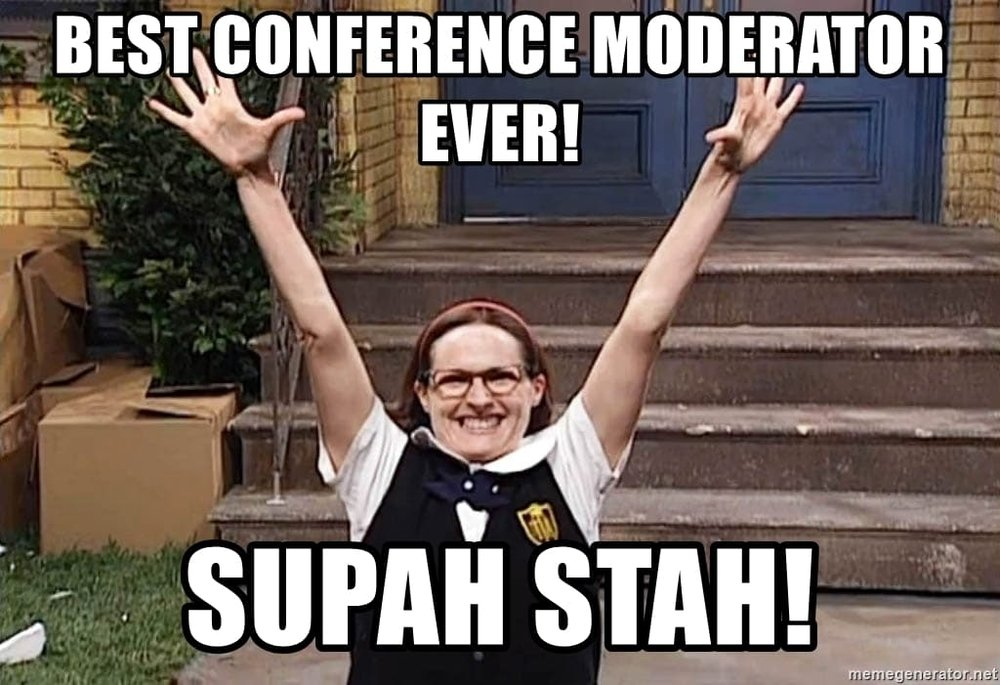 best-conference-moderator-ever-supah-stah (1).jpg