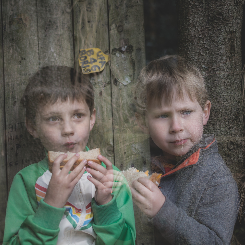 kids-36.jpg