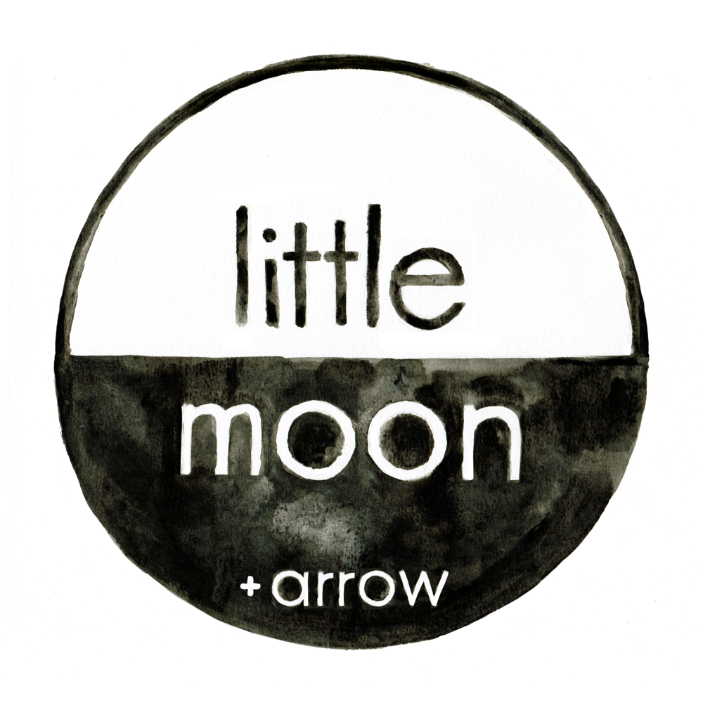 littlemoon_small.png