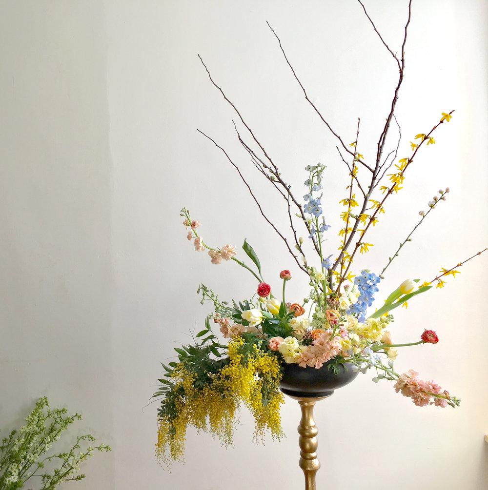 Ferox_Floral.jpg