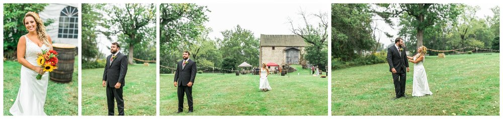 octoberoutdoorwedding_graemepark_pa_0006.jpg
