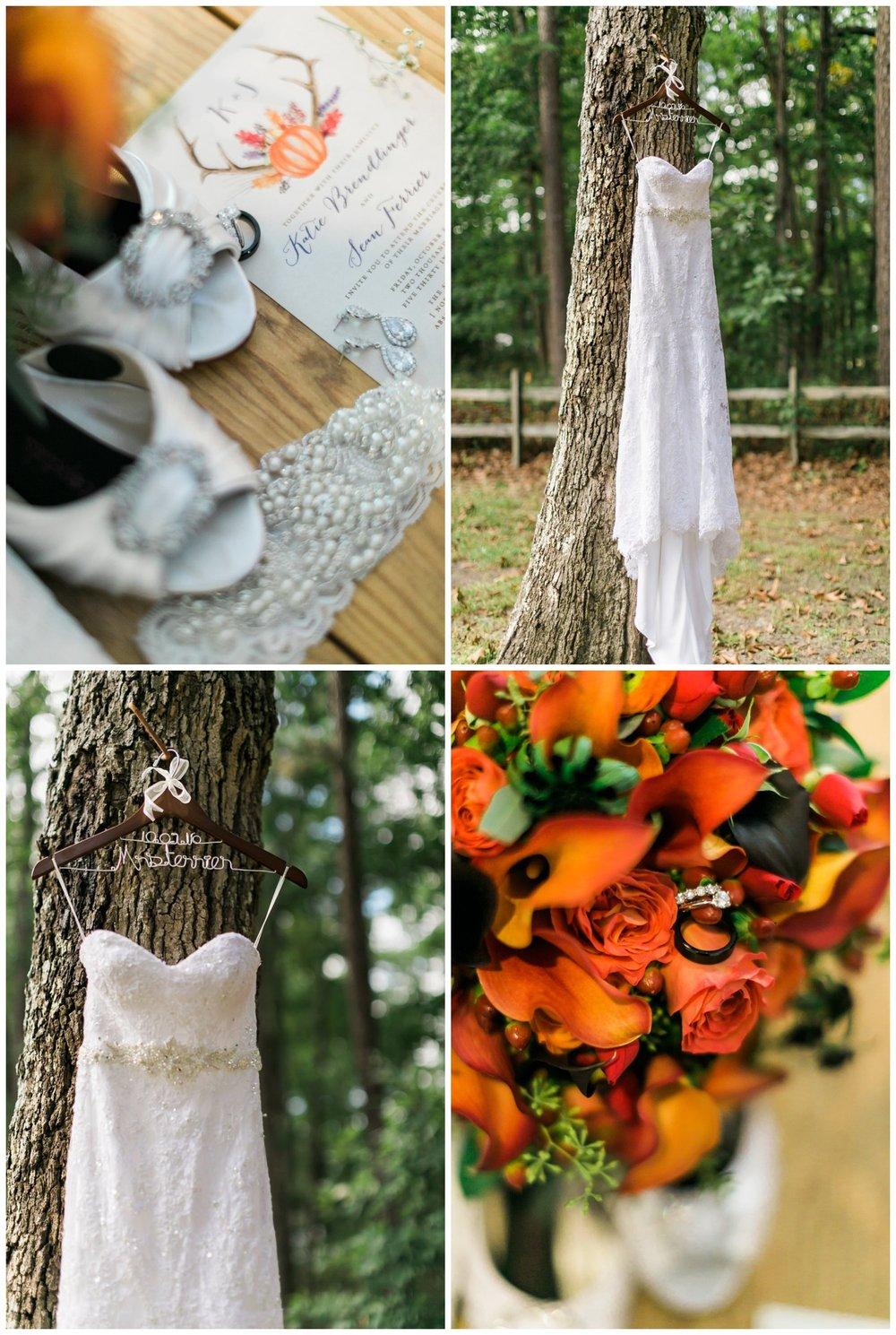 fallwedding _smithvilleinn_nj_0000.jpg