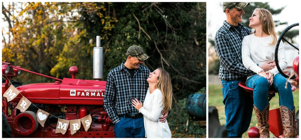 fallengagementsession_capemay_nj_0012.jpg