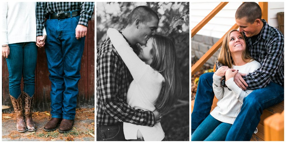 fallengagementsession_capemay_nj_0015.jpg