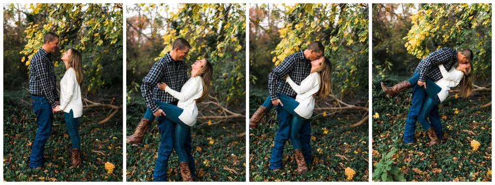 fallengagementsession_capemay_nj_0017.jpg