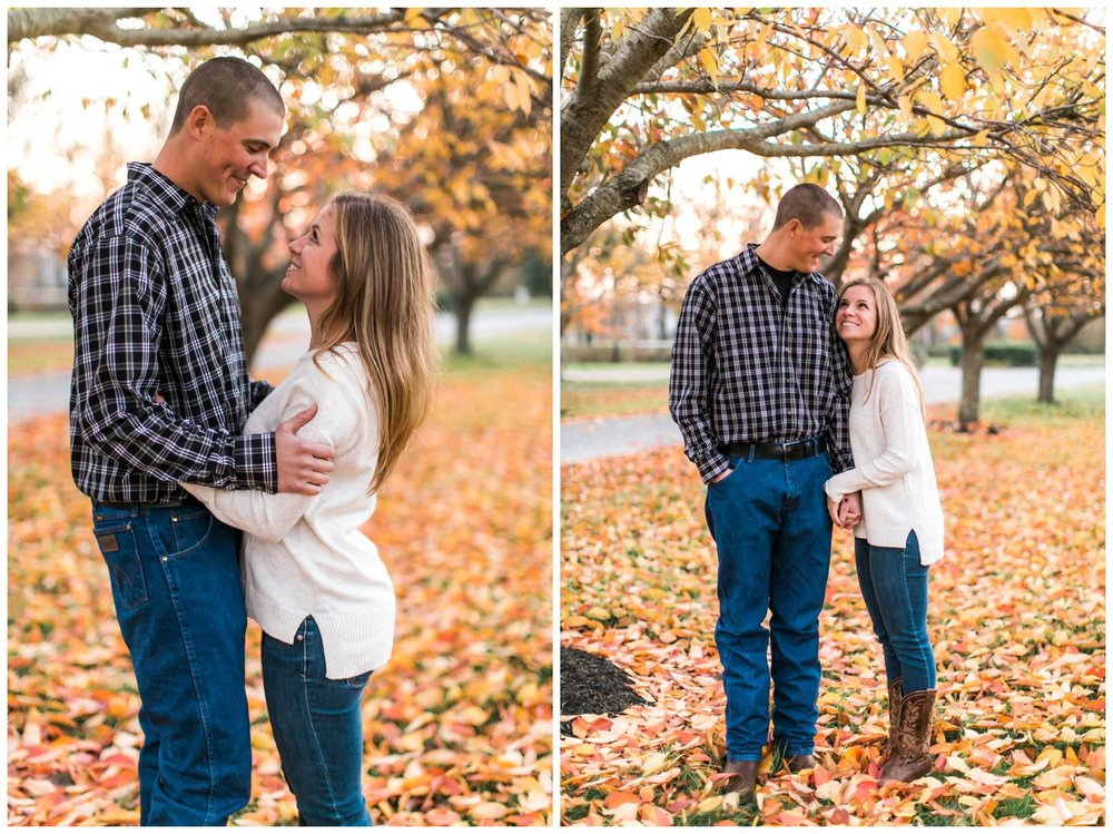 fallengagementsession_capemay_nj_0018.jpg