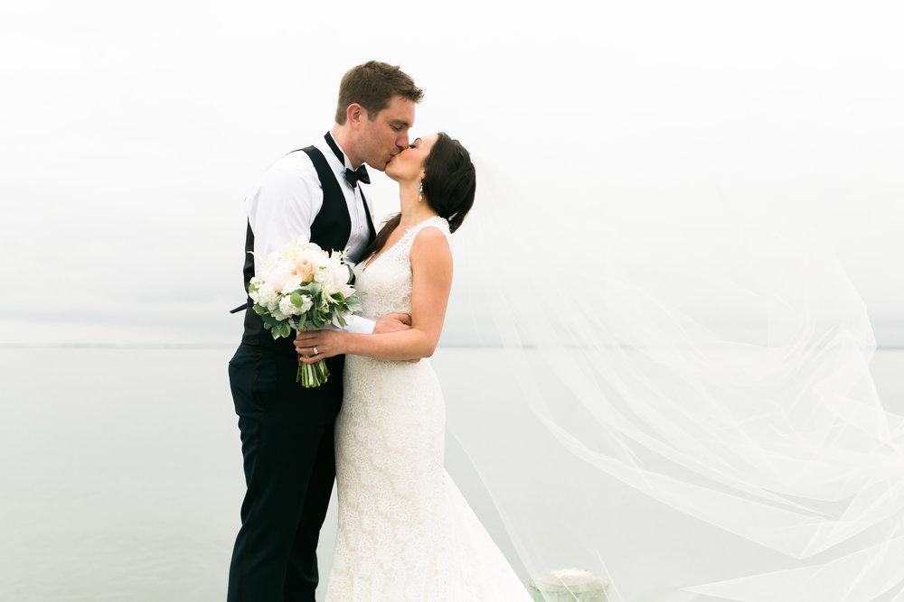 MagdalenaKernan_WeddingPhotography_OceanCityNJ_Philadelphia_133.jpg