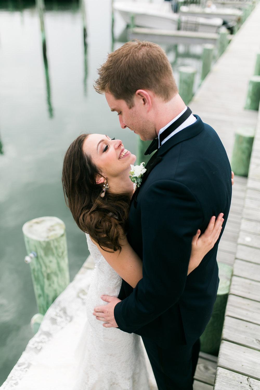 MagdalenaKernan_WeddingPhotography_OceanCityNJ_Philadelphia_130.jpg