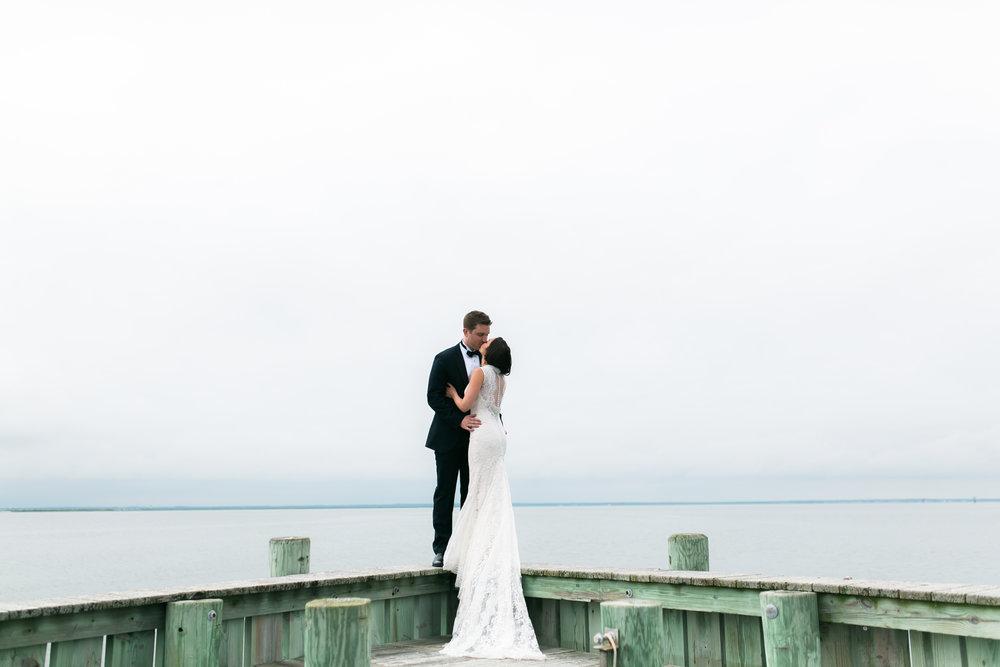 MagdalenaKernan_WeddingPhotography_OceanCityNJ_Philadelphia_129.jpg