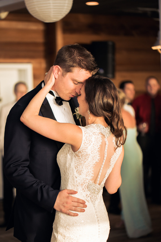 MagdalenaKernan_WeddingPhotography_OceanCityNJ_Philadelphia_128.jpg