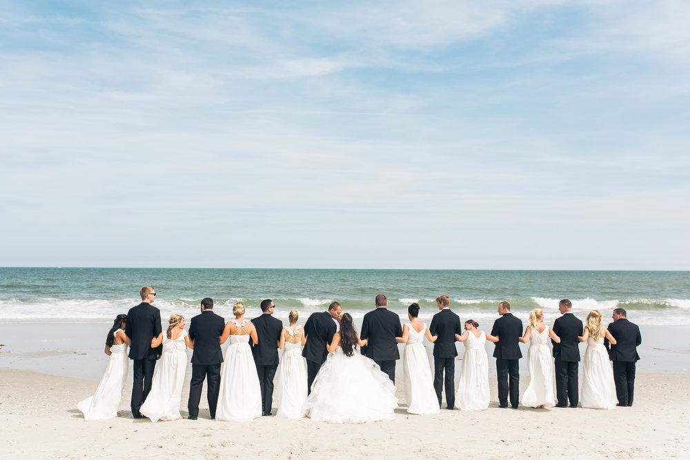 MagdalenaKernan_WeddingPhotography_OceanCityNJ_Philadelphia_124.jpg