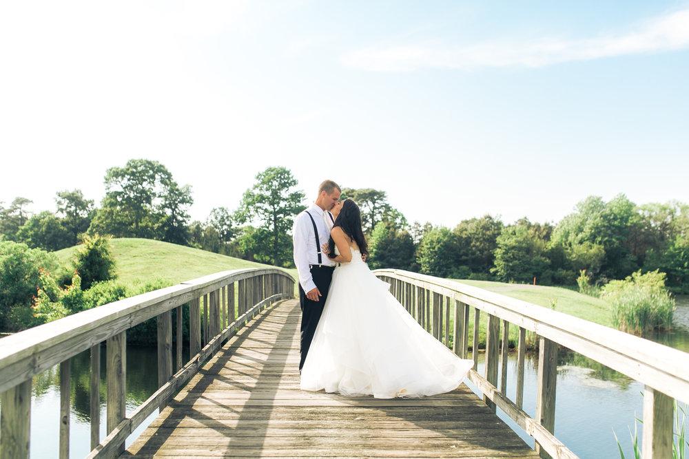 MagdalenaKernan_WeddingPhotography_OceanCityNJ_Philadelphia_123.jpg
