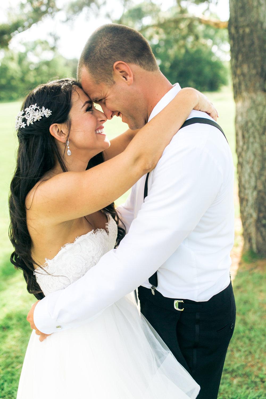 MagdalenaKernan_WeddingPhotography_OceanCityNJ_Philadelphia_122.jpg