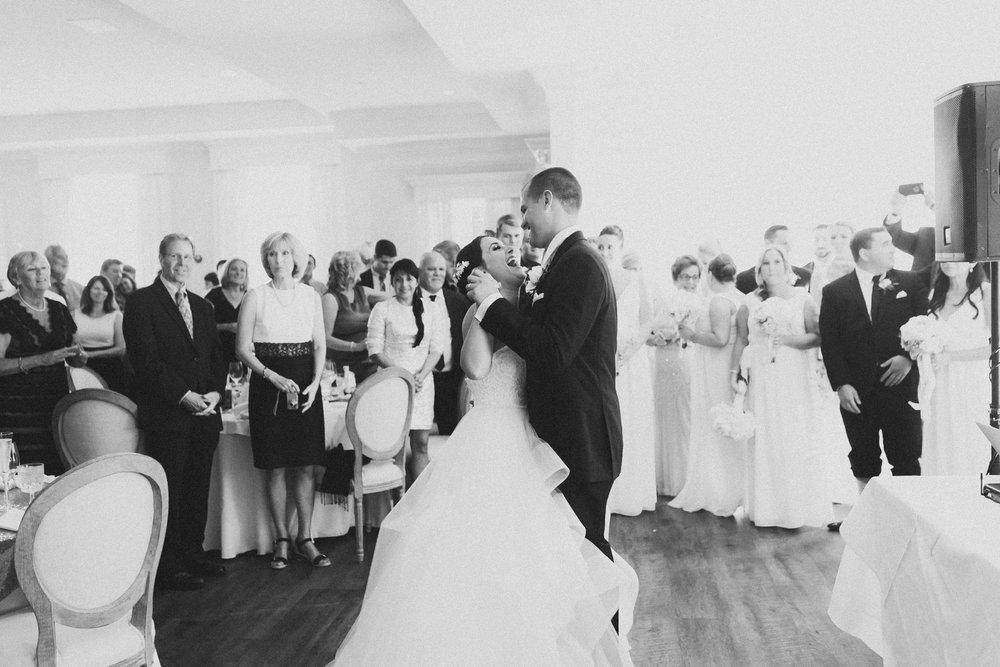 MagdalenaKernan_WeddingPhotography_OceanCityNJ_Philadelphia_121.jpg