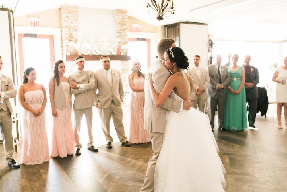 MagdalenaKernan_WeddingPhotography_OceanCityNJ_Philadelphia_119.jpg