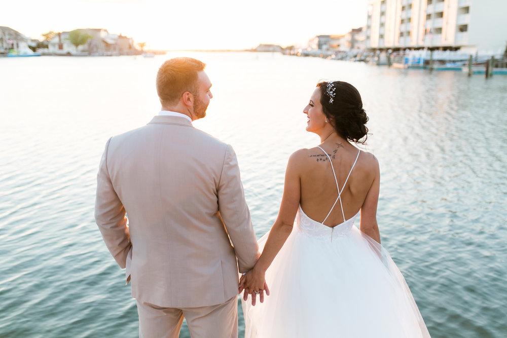MagdalenaKernan_WeddingPhotography_OceanCityNJ_Philadelphia_115.jpg