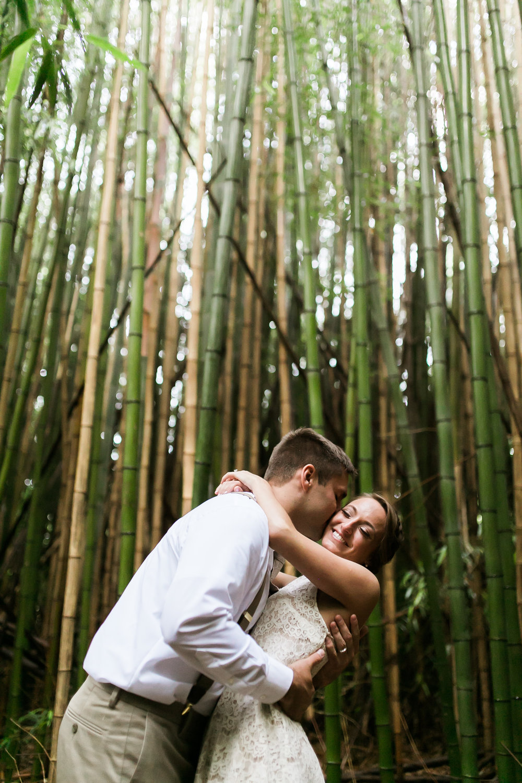 MagdalenaKernan_WeddingPhotography_OceanCityNJ_Philadelphia_108.jpg
