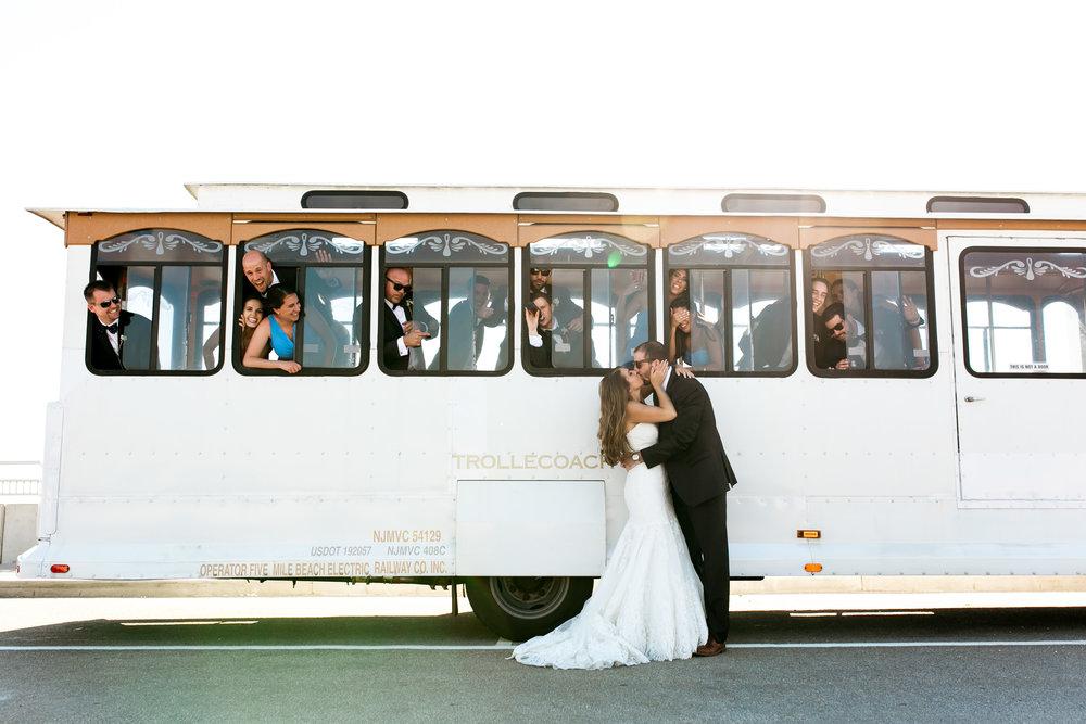 MagdalenaKernan_WeddingPhotography_OceanCityNJ_Philadelphia_106.jpg
