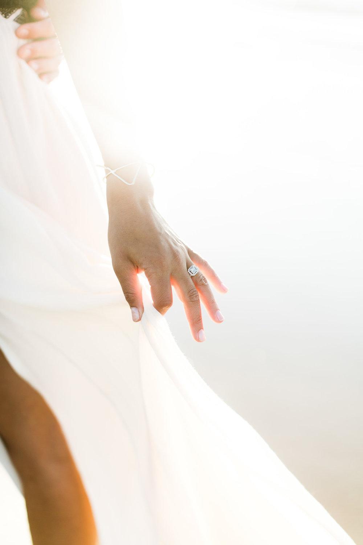 MagdalenaKernan_WeddingPhotography_OceanCityNJ_Philadelphia_98.jpg
