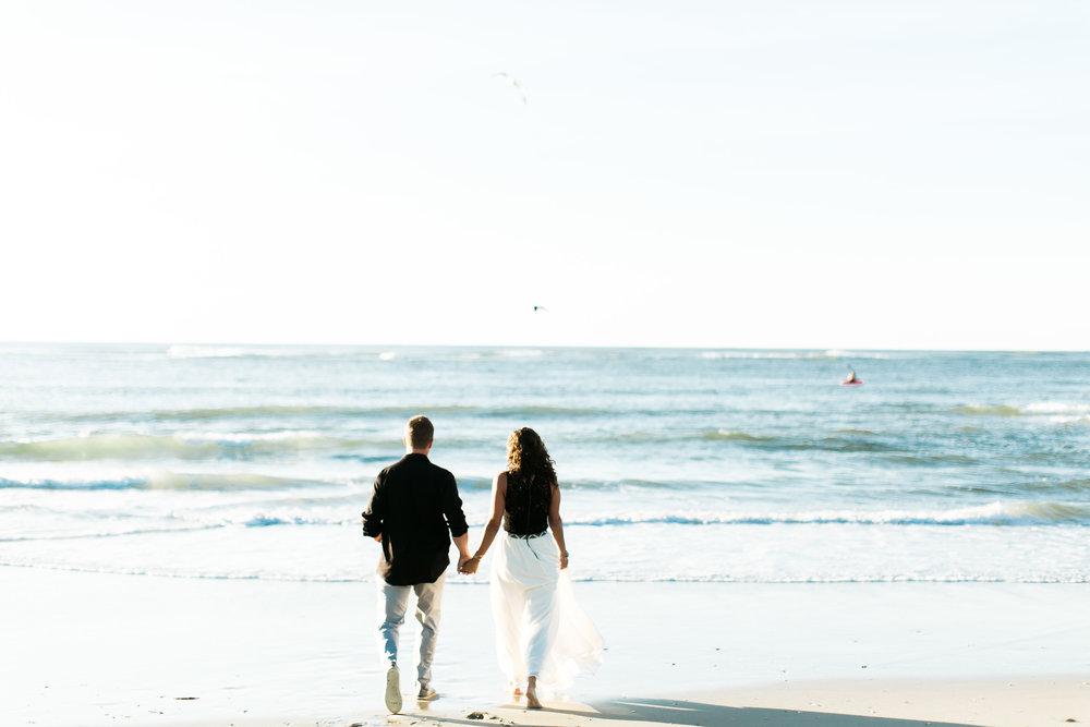 MagdalenaKernan_WeddingPhotography_OceanCityNJ_Philadelphia_97.jpg