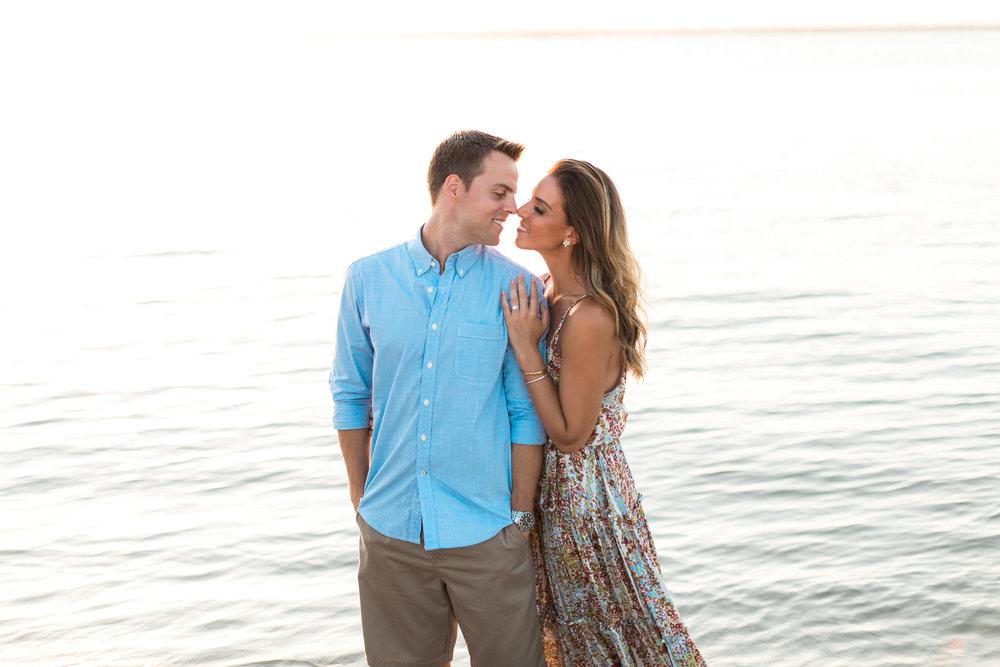 MagdalenaKernan_WeddingPhotography_OceanCityNJ_Philadelphia_93.jpg