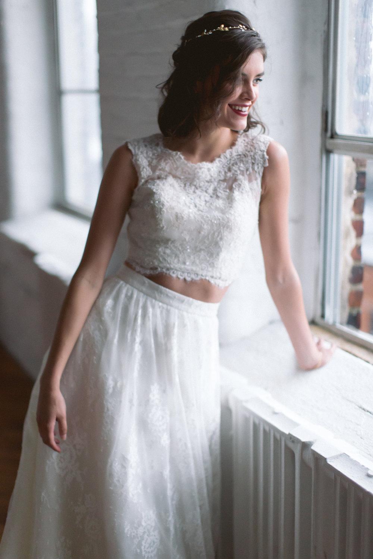 MagdalenaKernan_WeddingPhotography_OceanCityNJ_Philadelphia_91.jpg
