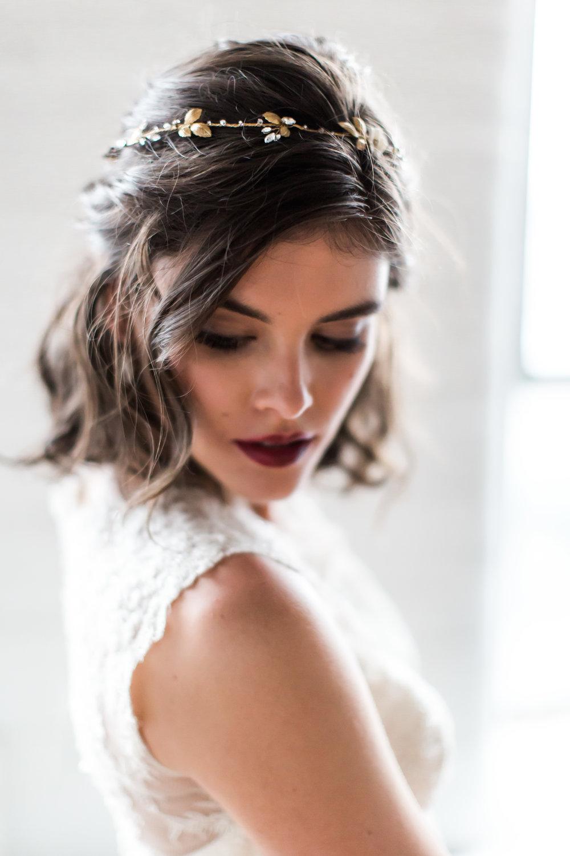 MagdalenaKernan_WeddingPhotography_OceanCityNJ_Philadelphia_90.jpg