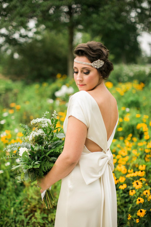 MagdalenaKernan_WeddingPhotography_OceanCityNJ_Philadelphia_89.jpg