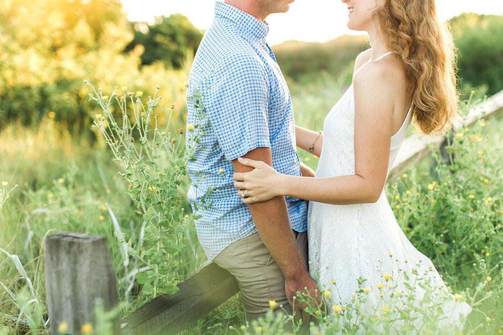 MagdalenaKernan_WeddingPhotography_OceanCityNJ_Philadelphia_70.jpg