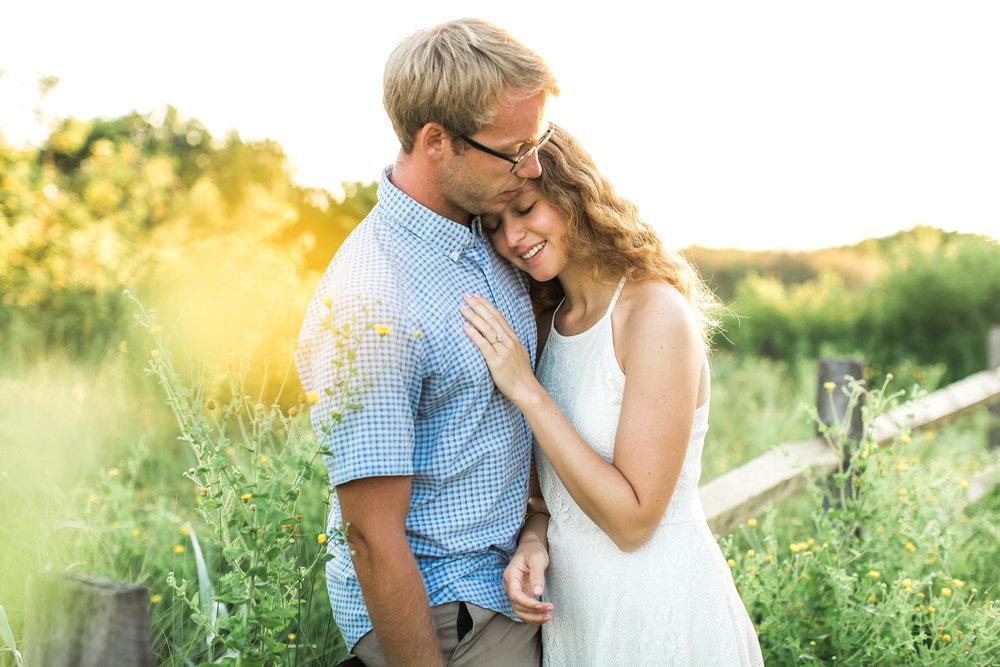 MagdalenaKernan_WeddingPhotography_OceanCityNJ_Philadelphia_69.jpg