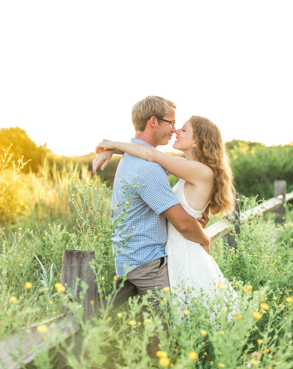 MagdalenaKernan_WeddingPhotography_OceanCityNJ_Philadelphia_67.jpg
