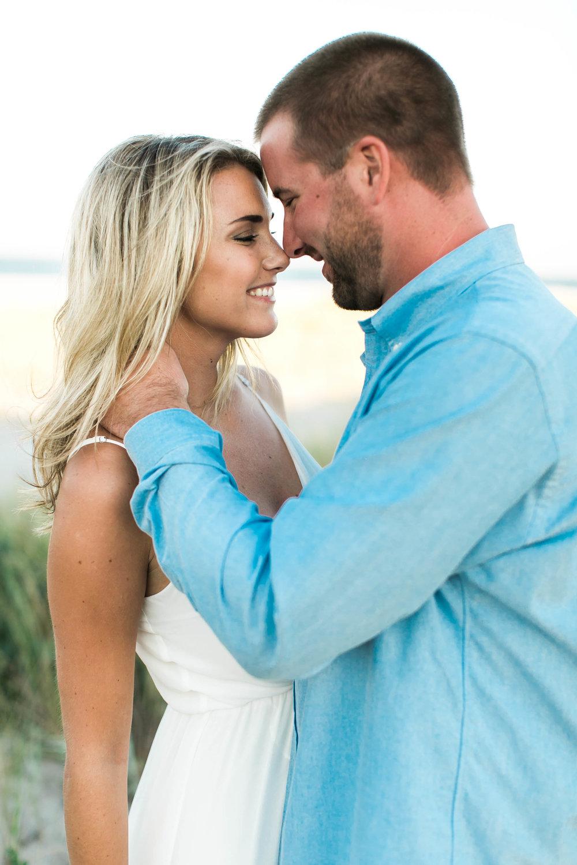 MagdalenaKernan_WeddingPhotography_OceanCityNJ_Philadelphia_63.jpg