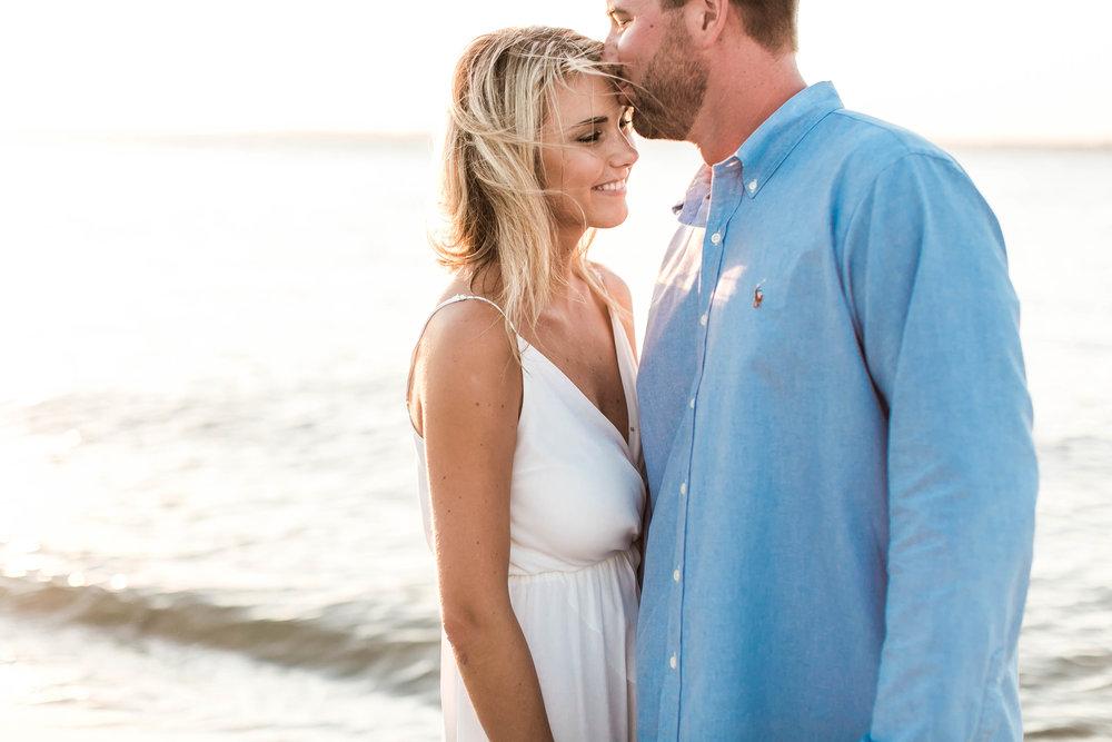 MagdalenaKernan_WeddingPhotography_OceanCityNJ_Philadelphia_61.jpg