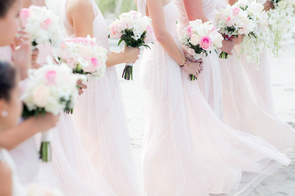 MagdalenaKernan_WeddingPhotography_OceanCityNJ_Philadelphia_59.jpg