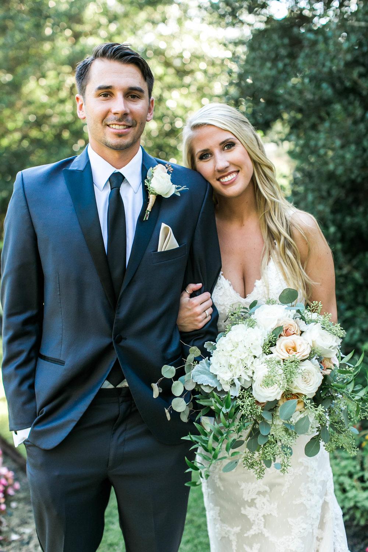 MagdalenaKernan_WeddingPhotography_OceanCityNJ_Philadelphia_56.jpg