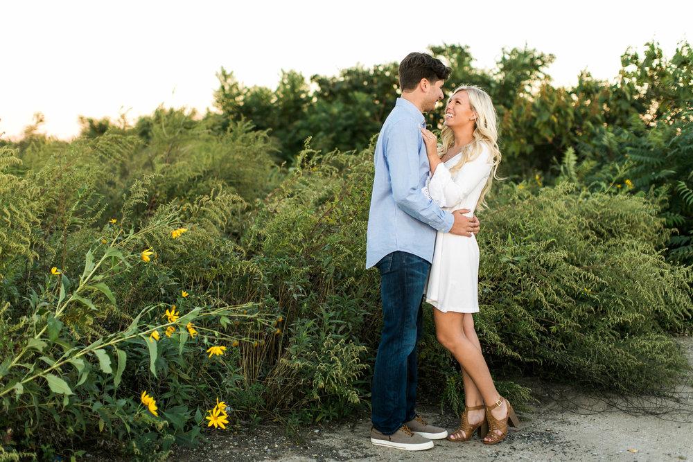 MagdalenaKernan_WeddingPhotography_OceanCityNJ_Philadelphia_54.jpg