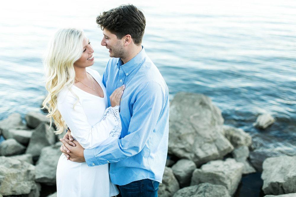 MagdalenaKernan_WeddingPhotography_OceanCityNJ_Philadelphia_53.jpg
