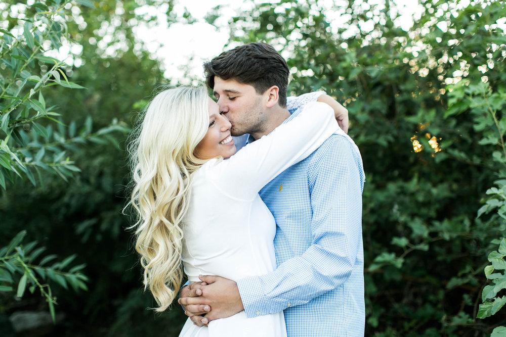 MagdalenaKernan_WeddingPhotography_OceanCityNJ_Philadelphia_52.jpg