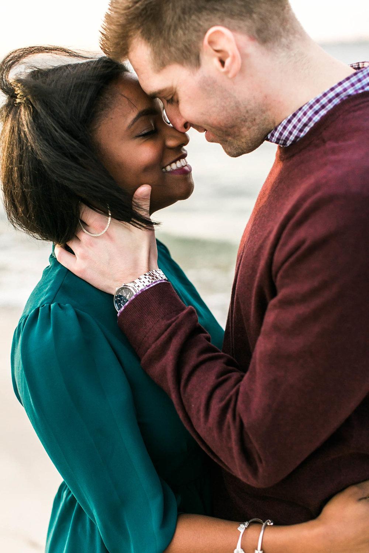 MagdalenaKernan_WeddingPhotography_OceanCityNJ_Philadelphia_43.jpg