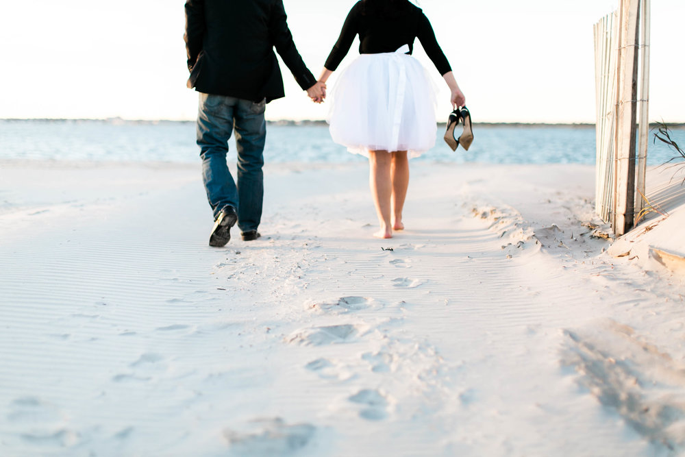 MagdalenaKernan_WeddingPhotography_OceanCityNJ_Philadelphia_42.jpg