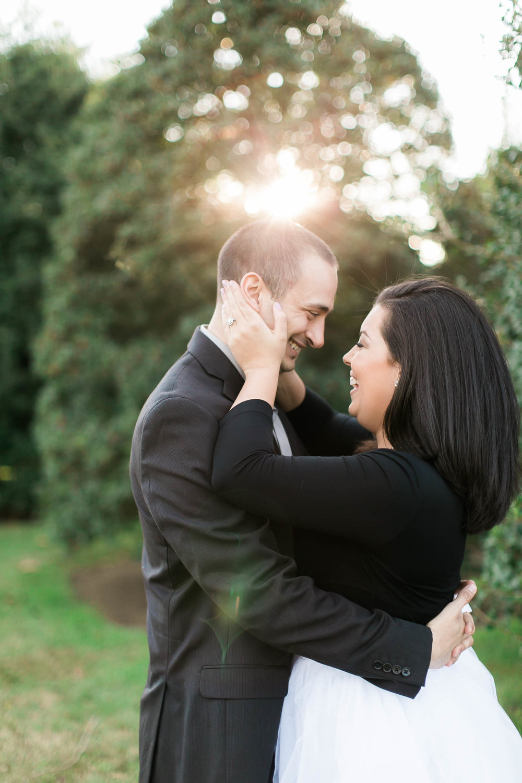 MagdalenaKernan_WeddingPhotography_OceanCityNJ_Philadelphia_39.jpg