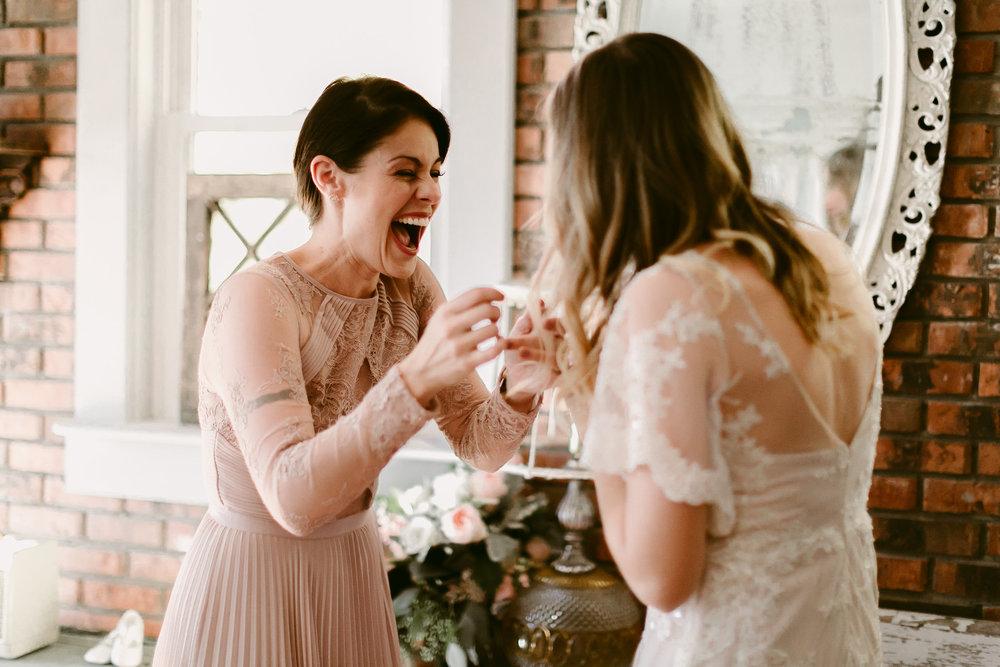 MagdalenaKernan_WeddingPhotography_OceanCityNJ_Philadelphia_35.jpg