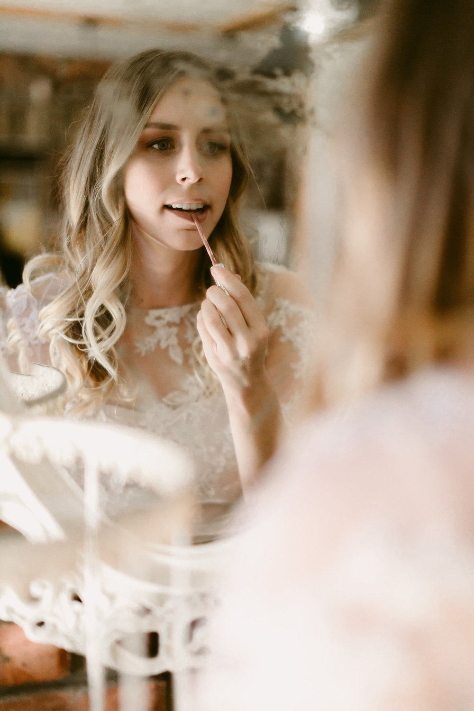 MagdalenaKernan_WeddingPhotography_OceanCityNJ_Philadelphia_34.jpg