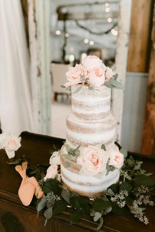 MagdalenaKernan_WeddingPhotography_OceanCityNJ_Philadelphia_31.jpg