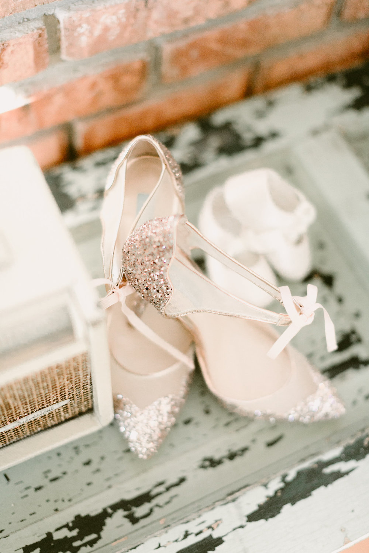 MagdalenaKernan_WeddingPhotography_OceanCityNJ_Philadelphia_30.jpg