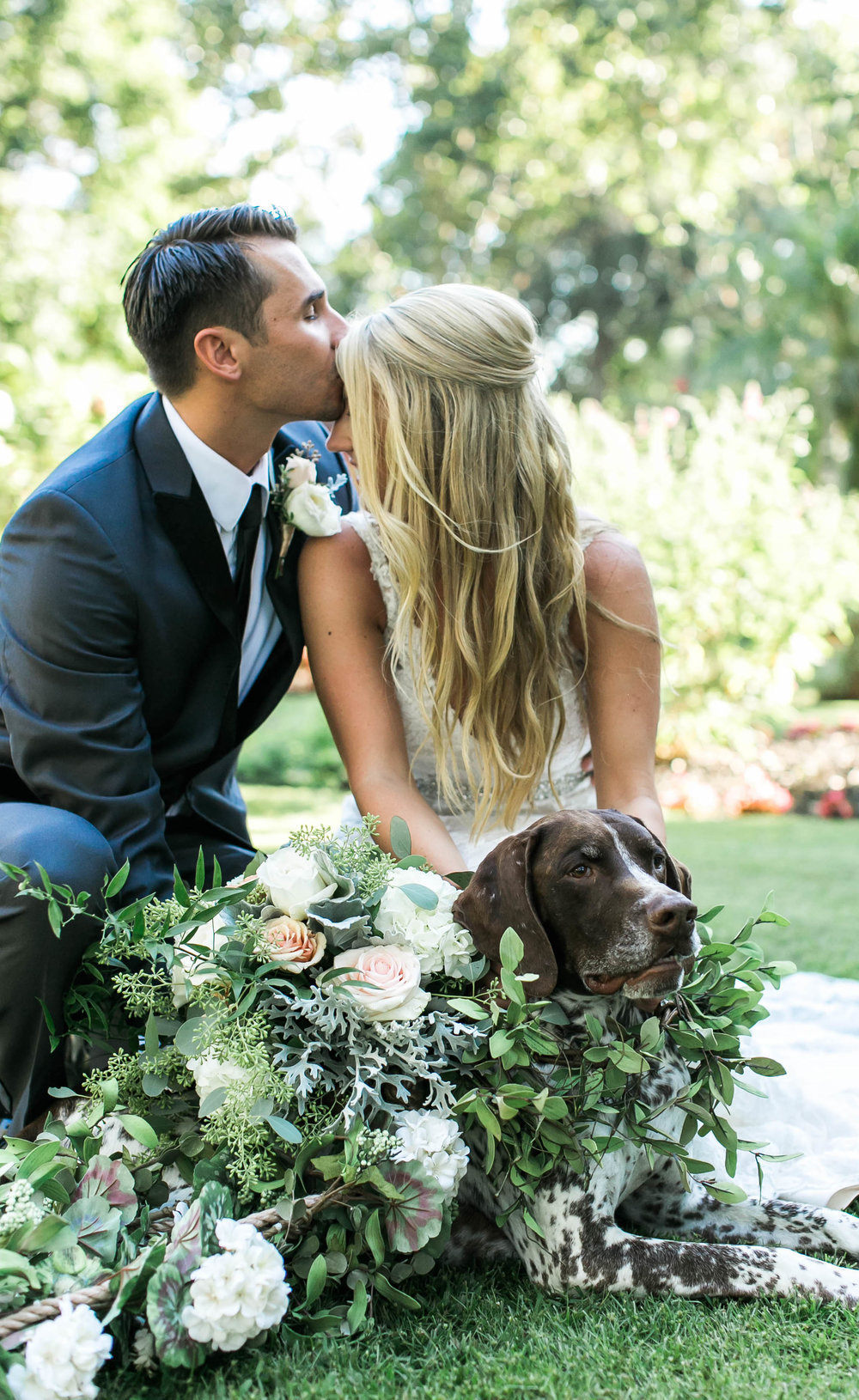 MagdalenaKernan_WeddingPhotography_OceanCityNJ_Philadelphia_28.jpg