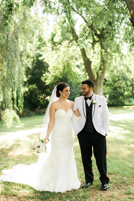 MagdalenaKernan_WeddingPhotography_OceanCityNJ_Philadelphia_27.jpg