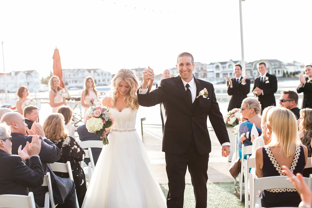 MagdalenaKernan_WeddingPhotography_OceanCityNJ_Philadelphia_25.JPG