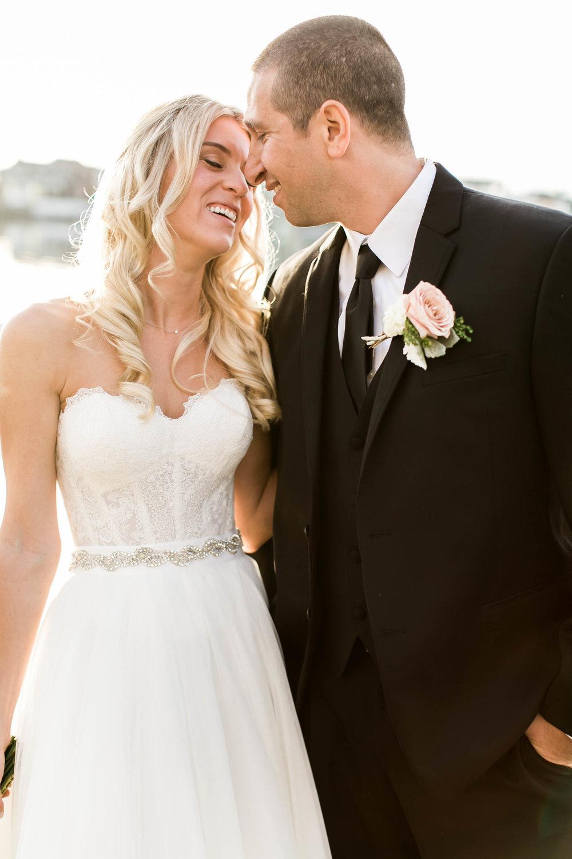 MagdalenaKernan_WeddingPhotography_OceanCityNJ_Philadelphia_24.JPG